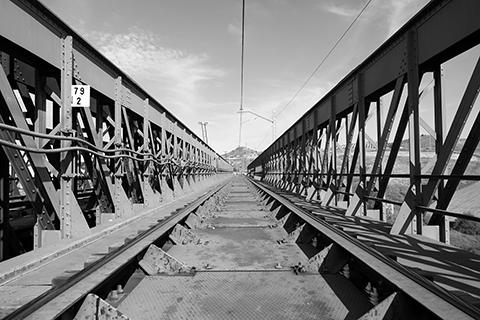 Mantra - Puente Hierro - Puente Genil